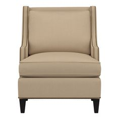 Barrington Chair | Crate and Barrel