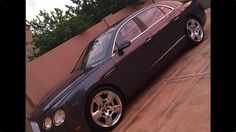 Phoenix Suns guard Isaiah Thomas got a brand spanking new Bentley from Floyd Mayweather for his 26th birthday.