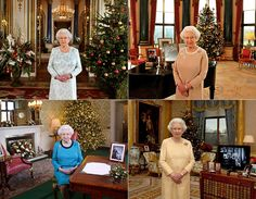 buckingham-palace-queen