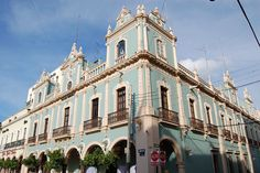 where my family is from- Tepatitlan De Morelos, Jalisco, Mexico by StevenMiller, via Flickr