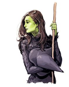 Find images and videos about wicked, elphaba and wicked witch on We Heart It - the app to get lost in what you love. Broadway Wicked, Wicked Musical, Wicked Witch, Broadway Shows, Broadway Plays, Theatre Nerds, Musical Theatre, Defying Gravity, Dear Evan Hansen