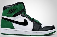 new arrival cd322 b7c6f Today we take a look at the lineage of the Air Jordan 1 High.