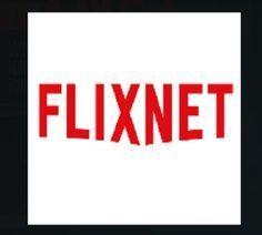 How to Install Flixnet Add-on Kodi 17.1 Krypton pic 1