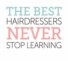 50 of The Best Hairstylist Quotes & Memes – HairstyleCamp Hairstylist Memes, Hairdresser Quotes, Best Hairdresser, Hair Salon Quotes, Hair Quotes, Strong Quotes, Positive Quotes, Into The Woods Quotes, Small Business Quotes