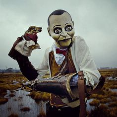 surrealistic art photography print NO. 108 by mothmeister on Etsy