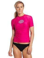 Kanu Surf Womens Marina Shirt