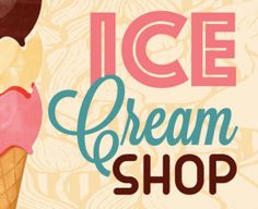 So You Want To Start An Ice Cream Business? | When considering how to start an ice cream business, let KaTom help by providing you with the equipment you'll need to make your venture a success. Ice Cream Business, Container Shop, Coffee Carts, Coffee Ice Cream, Ice Cream Parlor, Scream, Success, Vegan, Make It Yourself