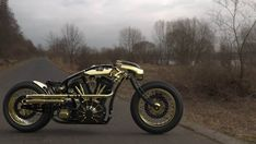 Concept Motorcycles, Cool Motorcycles, Gothic Revival Architecture, Motorcycle Art, Moto Style, Automotive Design, Dieselpunk, Steampunk Fashion, Cool Bikes