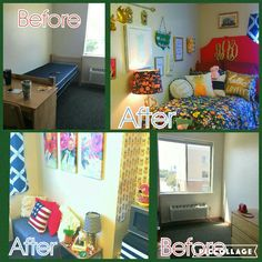 Southern Belle Dorm · University Of North TexasSouthern BelleArmadilloDorm  Room.  Part 53