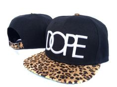 NEW Dope Hat Snapback Cap Leopard ++ by New York Hat Club, http://www.amazon.com/dp/B00DNV42P2/ref=cm_sw_r_pi_dp_4HQesb1SMQXE2