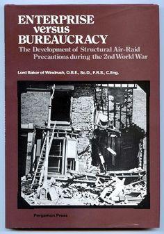book Air Raid, World War Ii, Book, World War Two, Wwii, Book Illustrations, Books
