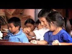 Educación Rural e Indígena en México: Cambiemos las Reglas del Juego