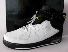 Jordan Shoes | Air Jordan Shoes Galerie De Photos