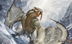 Monster Hunter Series - Zerochan Anime Image Board