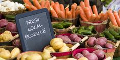 14 Top Tips to Keep Produce Fresh