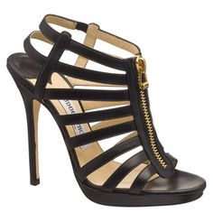 5ae6c887d458 jimmy choo ltd produces some of the most expensive high end shoes Gladiator