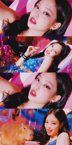 K Pop, Kim Jennie, Yg Entertainment, South Korean Girls, Korean Girl Groups, Shes Beauty Shes Grace, Blackpink Photos, Pictures, Lisa Blackpink Wallpaper