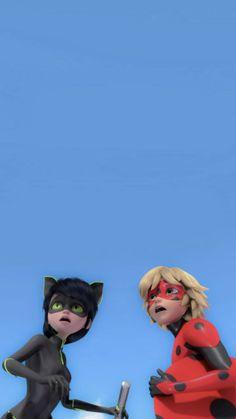 Miraculous Ladybug Fanfiction, Miraculous Ladybug Movie, Miraculous Characters, Ladybug E Catnoir, Marinette Et Adrien, Adrien Miraculous, Mlb Wallpaper, Instagram Cartoon, Miraculous Ladybug Wallpaper