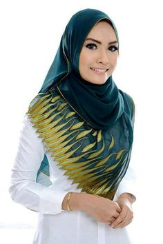 Hijabi. Hijabiers. Islam. Muslim woman. Beautiful. Ladies fashion styles. Love