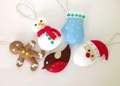 Great bastelideen f r weihnachten