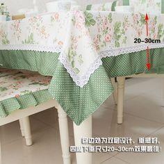 Nova chegada mesa de jantar pano cadeira capa de almofada toalha de mesa toalha de mesa toalha de mesa quadrada rústico em Toalha de mesa de Casa e Jardim no AliExpress.com   Alibaba Group