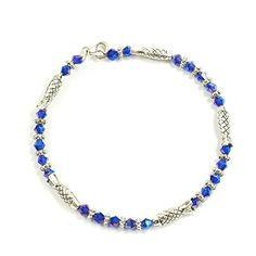 streitstones-Armband versilbert mit Swarovski bis zu 50 % Rabatt streitstones http://www.amazon.de/dp/B00TIQ8284/ref=cm_sw_r_pi_dp_Uji6ub19AWQTB, streitstones, Armband, Armbänder, bracelet, bracelets, bling, silver, gold, silber, Schmuck, jewelry, swarovski, fashion, accessoires, glas, glass, beads, rhinestones