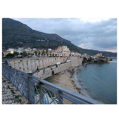 I colori Siciliani... . . . #discoveritaly #sicilia #trapani #romanticplaces #autunnoinsicilia Inspirational, Beach, Water, Outdoor, Gripe Water, Outdoors, Seaside, Outdoor Games, Aqua