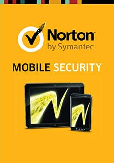 Do you wonder why Norton is among the most famous Internet Security software? Because it ensures the great protection to its users so they don't encounter any error. Norton Internet Security, Norton Security, Norton Antivirus, Software Apps, Mobile Security, 12 Months, Daily Deals, Gift Ideas