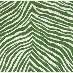 You'll love the Iconic Zebra Fabric at Perigold. Enjoy white-glove delivery on most large items. Collage Background, Photo Wall Collage, Picture Wall, Green Wallpaper, Print Wallpaper, Aesthetic Backgrounds, Aesthetic Wallpapers, Green Backgrounds, Phone Backgrounds