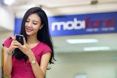Với mẹo vặt kiểm tra dịch vụ Mobifone có thể trừ tiền bạn hoàn toàn yên tâm khi sử dụng dịch vụ