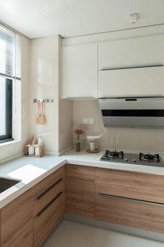 (66 条消息) 如何设计一个 无印良品(MUJI) 风格的家? - 知乎