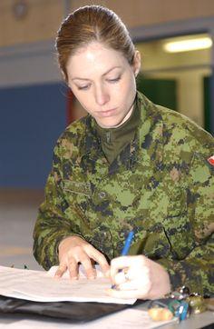 women in combat roles essay checker