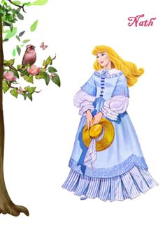Disney- mes tubes - (page 5) - Passionimages Walt Disney Princesses, Disney Princess Aurora, Disney Characters, Fictional Characters, Creation Art, Briar Rose, Feature Film, Tube, Aurora Sleeping Beauty