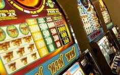 Casino - iPad Bakgrunnsbilder: http://wallpapic-no.com/hoy-opplosning/casino/wallpaper-4928