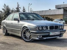 Bmw E34, Bmw Classic, Best Luxury Cars, Bmw Cars, Wheels, Profile, Instagram, Autos, User Profile