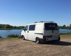 Vw T4 Transporter, Campers, Motors, Volkswagen, Audi, Wheels, Vans, Dreams, Metal
