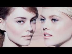 Sephora Spring Trend: Nude Lips video #Sephora
