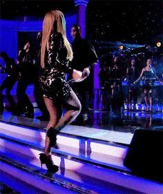 pinterest: @ xoxosiesie ❦|Beyoncé Songs In The Key Of Life Stevie Wonder 10.02.2015