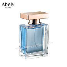 Perfume Bottle ABB26-100