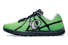 Runner's World 2015 Spring Shoe Guide | Runner's World