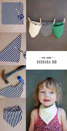 Tina's handicraft : 18 designs ruff for babies