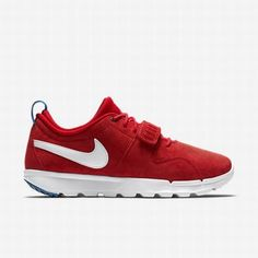 73609b527967 15 Best and nike nikesportscheap4sale images