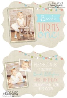 Pink_Teal_Luxe_One_Year_Card