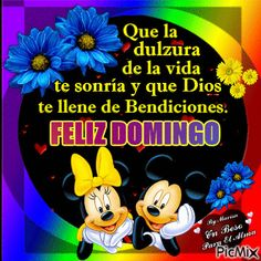 Found on Bing from en.picmix.com Good Morning Gif, Good Morning Greetings, Sunday Gif, Spanish Greetings, Morning Messages, Diy And Crafts, Quotes, Gandhi, Blessings