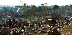 www.sixtiescity.net Events Woodstock wstock3.jpg