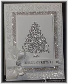 Silver Christmas | http://workoutfitstyles9876.blogspot.com