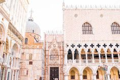 VENICE – AWESOME GUIDE AND TIPS
