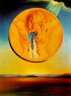 Two Decades of Selling Only Authentic art by Salvador Dali. A free catalog and DVD for Dali collectors Salvador Dali Gemälde, Salvador Dali Paintings, Painting Gallery, Art Gallery, Art Visionnaire, Spanish Artists, Art Moderne, Wassily Kandinsky, Pablo Picasso