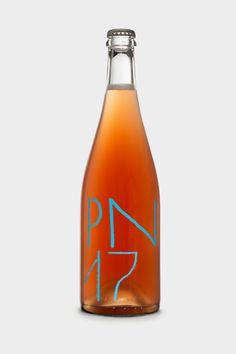 Wine Label Design, Bottle Design, Wine Brands, Wine Packaging, Packaging Design Inspiration, Identity, Graphic Design, Bottles, Package Design