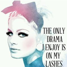 Lash Boost = 100% Natural, longer, fuller lashes! Rodan + Fields ~ Life changing Skincare http://thuckvalenoyes.myrandf.com https://www.facebook.com/tara.huckvale